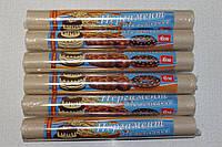 Пергамент для выпечки 6m коричневый  (без. втулки)