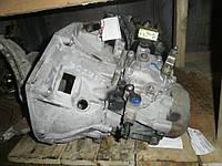 Коробка передач 1.4 на Fiat Doblo
