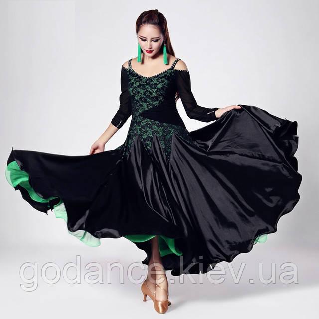 Одежда для танцев и выступлений от магазина Go Dance