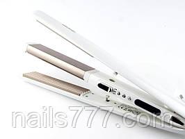 Стайлер для волос Gemei GM-402