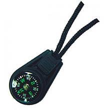 Компас на шнурке Sol SLA-004