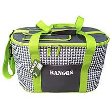 Термосумка Ranger HB7 (25 л)