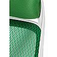 Кресло Special4You Briz green E 0871, фото 8