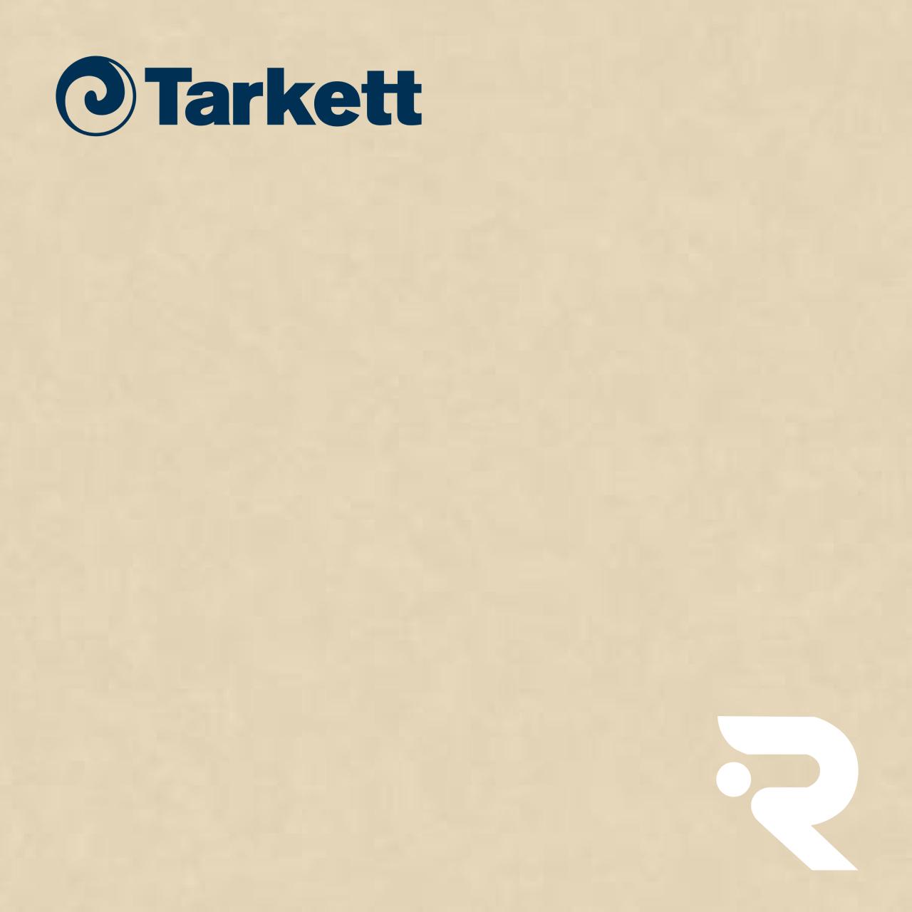 🏢 Гетерогенний лінолеум Tarkett | Esquisse 01 | Acczent Esquisse | 2 х 23 м
