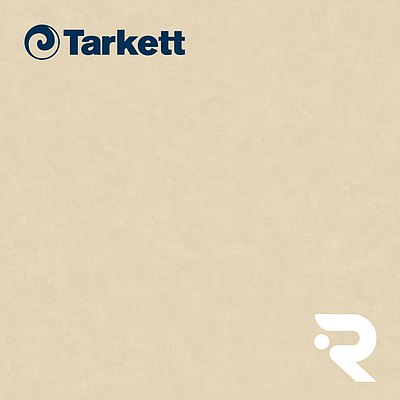 🏢 Гетерогенний лінолеум Tarkett   Esquisse 01   Acczent Esquisse   2 х 23 м