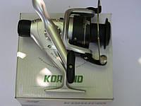 Катушка EOS Korund 50(топаз)1 подшипник