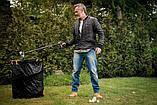 Садовый мешок, 172 л Fiskars (135042), фото 3