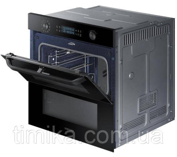 Samsung Dual Cook Flex NV75N5641RB