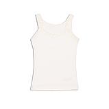 Комплект білизни для дівчаток Фламінго, фото 3