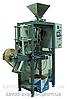 Автомат Пневматик-600 АВАНПАК без дозатора для фасовки в 3-х шовные пакеты