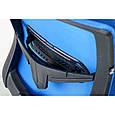 Крісло Special4You Dawn blue E 6118, фото 7