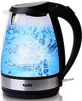 Чайник MAGIО-100