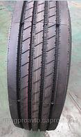 Шины прицепные  385/65/22,5 160K Constancy ECO66 4(дорож) 20PR