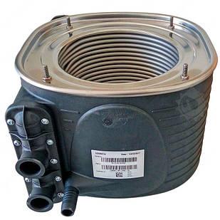 Теплообмінник Vaillant ecoTEC 246-256-296-286-306 0020135131