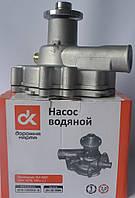 Насос водяной ГАЗЕЛЬ (дв.4216 -100 л.с.) (пр-во ДК)
