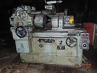 3А227 - Полуавтомат внутришлифовальный.