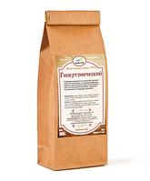 Монастырский чай от «Гипертонии» Травяной сбор