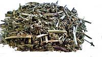 Мелисса трава 100 грамм, (Melissa officinalis)