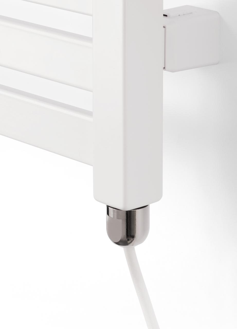 Электрический ТЭН TERMA SIM для базовой комплектации электрического полотенцесушителя (без регулировки, наружная резьба 1/2). Польша