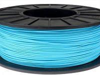 ABS+ Голубий Ø1,75мм (0,5кг)