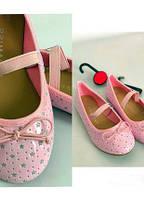 Туфли -Балетки Рrimark размер 32, по стельке 19,5