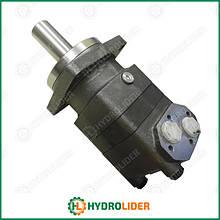 Гидромотор МТ (OMT) 250 см3 M+S Hydraulic