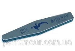 Трехсторонний полировщик EzFlow Killer Whale® Pro Shiner