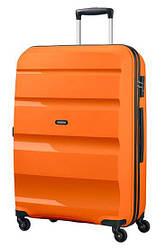 Чемодан American Tourister Bon Air 75 см
