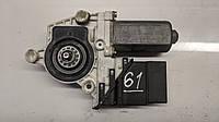Моторчик склопідіймача лівий задній golf 4 №61 1j4959811c 101389101
