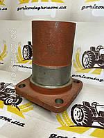 Маточина бічна (Втулка) на косарку роторну, польську, фото 1