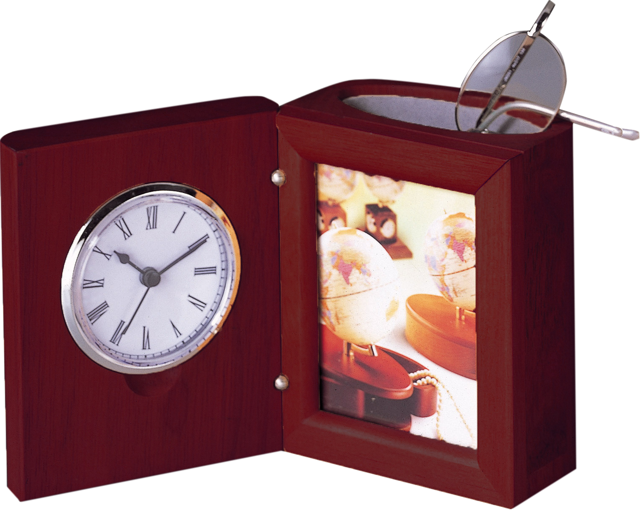 Настприбор(часыфоторам)крдер