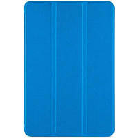 Чехол для планшета Belkin iPad mini LEGO Builder Case Red-Blue (F7N110B2C02)