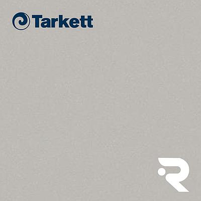 🏢 Гетерогенный линолеум Tarkett | Aspect 1 | Acczent Pro | 3 х 20 м