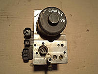 Блок ABS Toyota Camry 40, 4454048030, 133900-1030