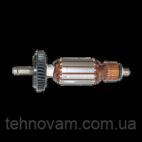 Якорь на болгарку ТЕМП 115