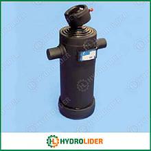 Гидроцилиндр HYVA UCB 107-4-01290