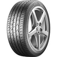 Летние шины Gislaved Ultra Speed 2 205/60 R16 92H