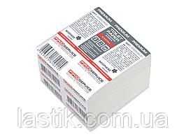/Бумага туал листовая целлюлозная 2х сл 300 шт (40шт/ящ) PRO SERVICE