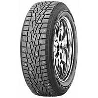 Зимние шины Nexen WinGuard WinSpike SUV WS6 245/75 R16 111T (шип)