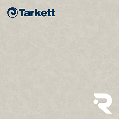 🏢 Гетерогенний лінолеум Tarkett   Esquisse 02   Acczent Esquisse   2 х 23 м