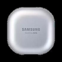 Samsung Galaxy Buds Pro Silver (SM-R190NZSASEK), фото 3