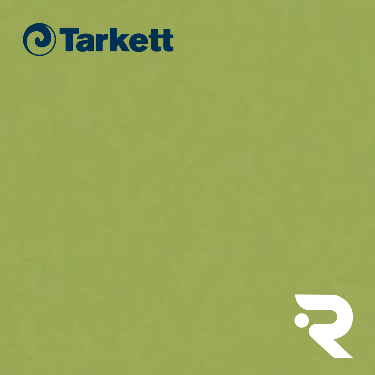 🏢 Гетерогенный линолеум Tarkett | Esquisse 03 | Acczent Esquisse | 2 х 23 м