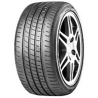 Летние шины Lassa Driveways Sport 235/45 ZR18 98Y