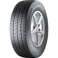 Всесезонные шины Matador MPS-400 Variant All Weather 2 165/70 R14C 89/87R