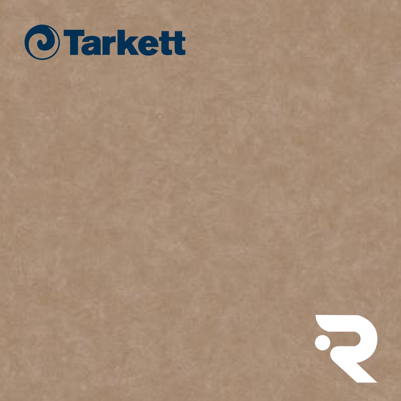 🏢 Гетерогенний лінолеум Tarkett | Esquisse 04 | Acczent Esquisse | 2 х 23 м