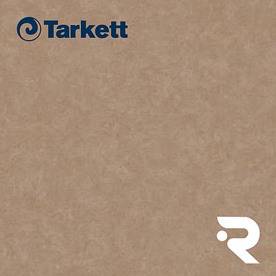 🏢 Гетерогенный линолеум Tarkett | Esquisse 04 | Acczent Esquisse | 2 х 23 м