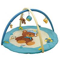 Развивающий коврик «Медвежонок» Canpol Babies (2/265)