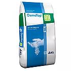 Удобрение пролонгированного действия Osmocote OsmoTop 2-3 m 25 кг