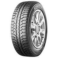 Зимние шины Lassa Iceways 2 205/55 R16 91T (шип)