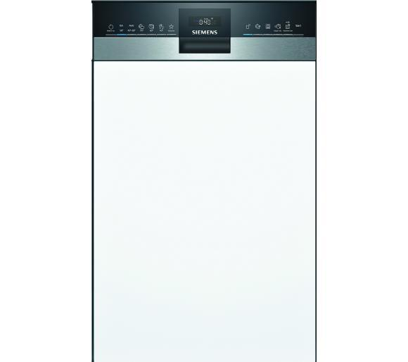 Siemens iQ500 SR55ZS11ME